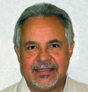 Robert H. Salerno
